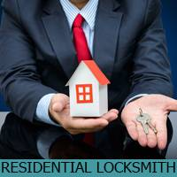 Lewisville Local Locksmith Service Lewisville, TX 972-512-6325